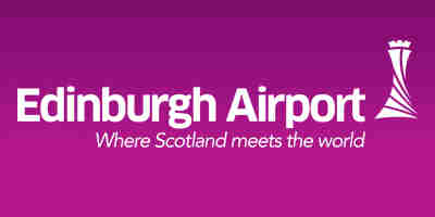 Glasgow-to Edinbuegh-Airport-taxi