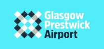 GlasgowAirportTaxi.taxi-to-and-from-Prestwick-Airport.