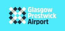 Prestwick-Airport-To-Glasgow-Taxi